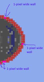 1pixelwidewalls.png