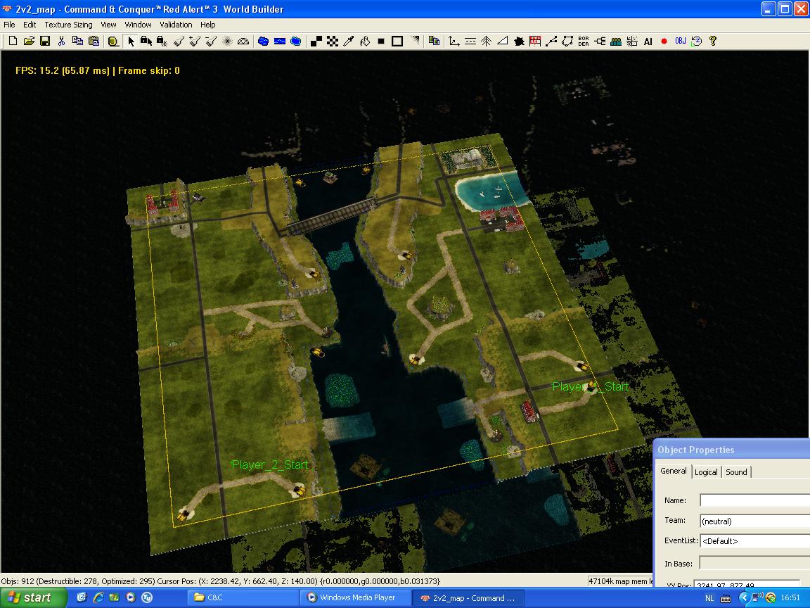 1v1_map_V1.00_1.PNG