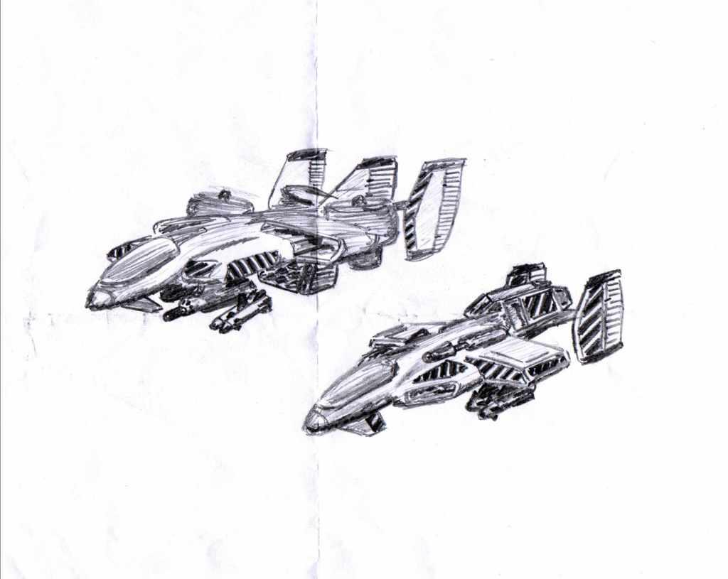 2 VTOL Designs.jpg