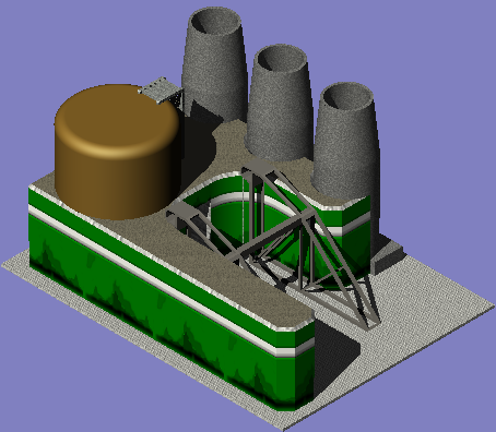 tdl refinery.png