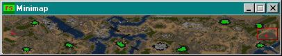 1ste map klaar.jpg