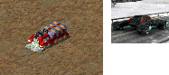 Advanced Harvester and Stealth Tank.PNG