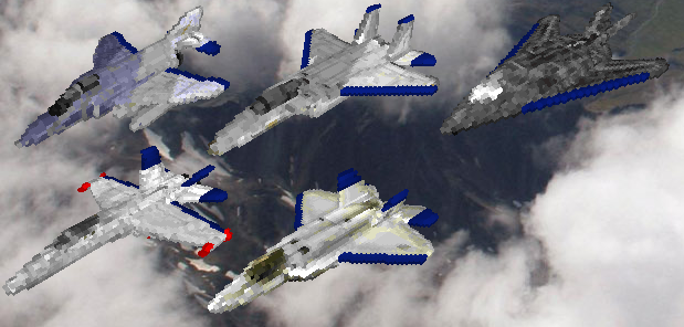 Aircraft Pack Preview 1.png