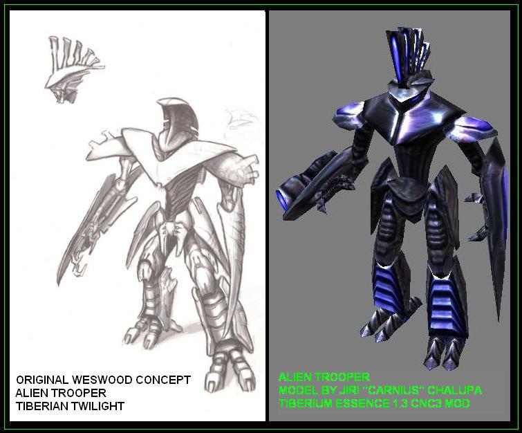 Alien_trooper_westwood_carnius.JPG