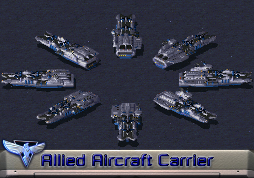 Allied Aircraft Carrier - Ingame.png