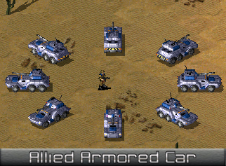 Allied Armored Car - Ingame.png