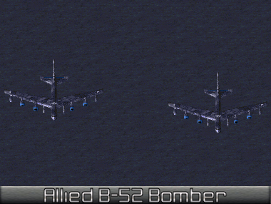 Allied B-52 Bomber - Ingame.png