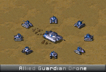 Allied Guardian Drone Ingame.png