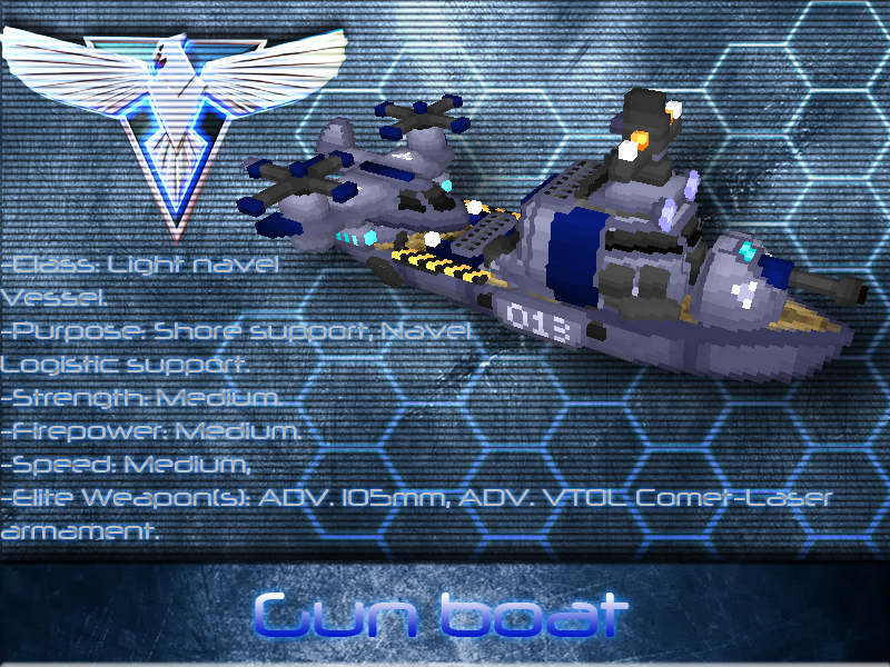 Allied GunBoat Unit Preivew.png