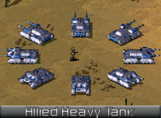 Allied Heavy Tank - Ingame.png