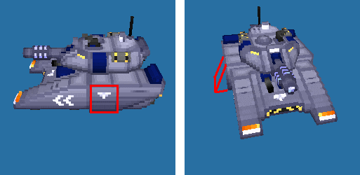 allied_hover_tank__3d_view_281_frame_000.png