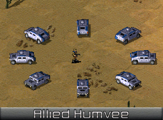 Allied Humvee - Ingame.png