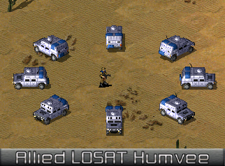 Allied LOSAT Humvee - Ingame.png