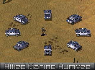 Allied Marine Humvee - Ingame.png