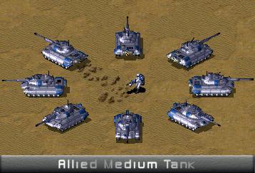 Allied Medium Tank Ingame.png