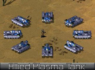 Allied Plasma Battery Tank - Ingame.png