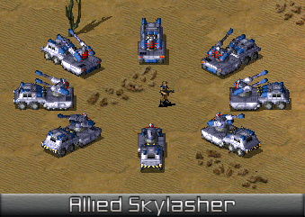 Allied Skylasher - Ingame.png