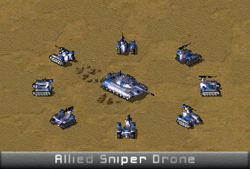 Allied Sniper Drone Ingame.png