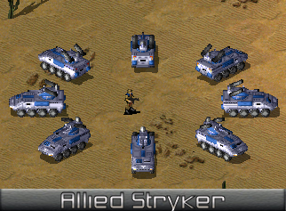 Allied Stryker (Autocannon Mode) - Ingame.png