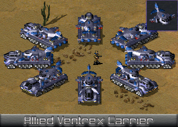 Allied Ventrex Carrier - Ingame.png