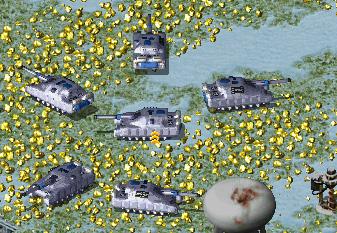 alliedtankdestroyer.jpg