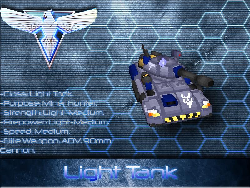 Allies Light tank Unit Preivew.png