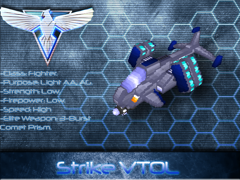 Allies Strike VTOL Unit Preivew.png