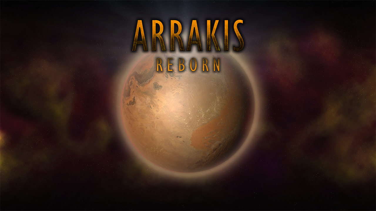 arrakis_main_menu_04_720p.png