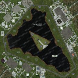 bermuda triangle 2.jpg