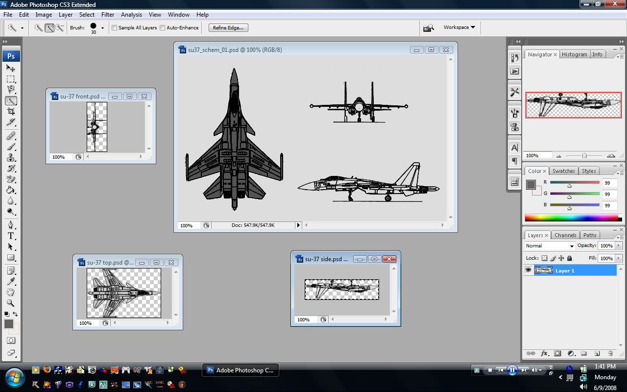 blueprint tutorial-2.png