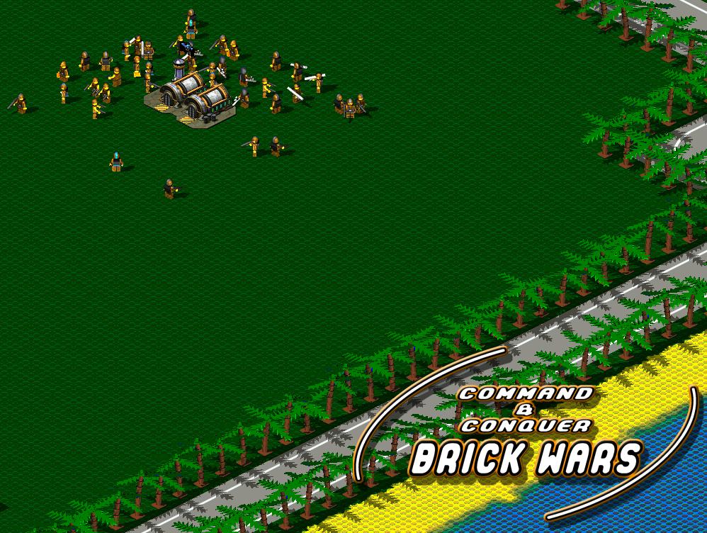 brickwars_674.png