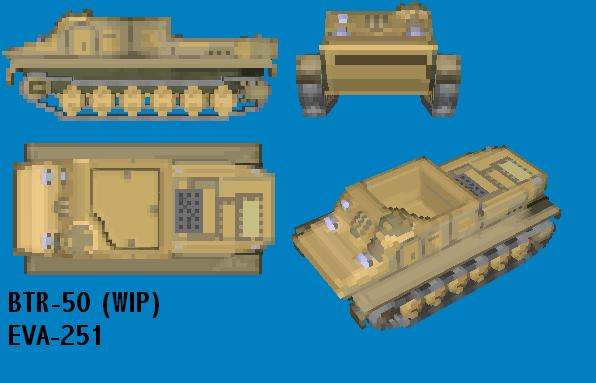 BTR50wip2.PNG