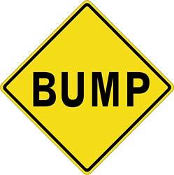 BUMP Sign.PNG