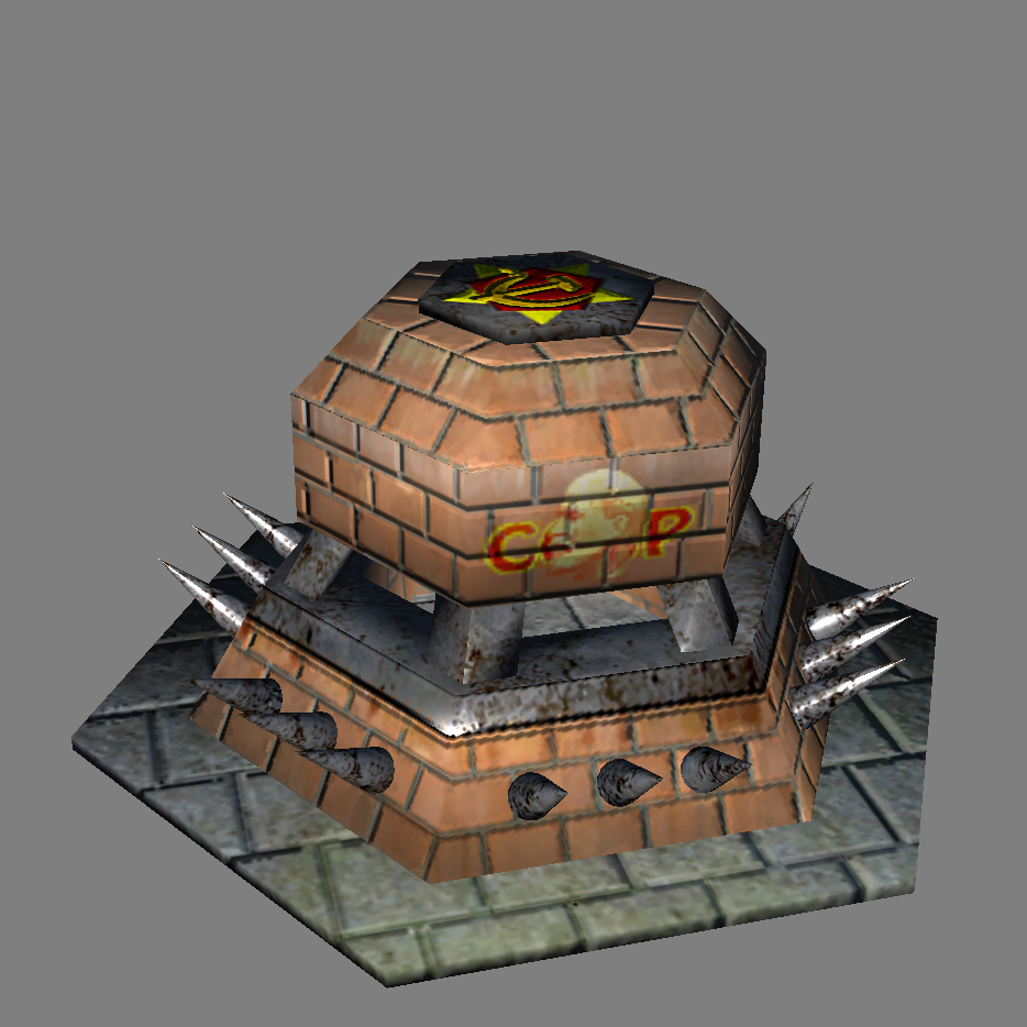 Bunker_W3XViewer.jpg