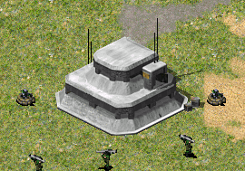 Bunkers.png