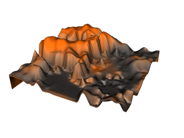 canyon_rough2_3D.png