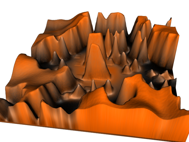canyon_smooth_3D.png