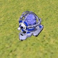 chrnprison1_002.jpg