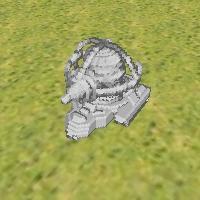chrnprison1_003.jpg