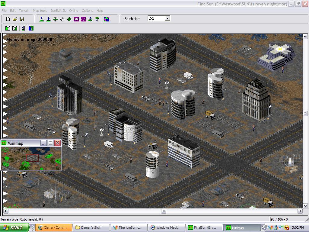 city area, with minimap.JPG