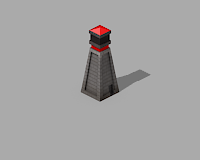 civ_guardtower_render07.png