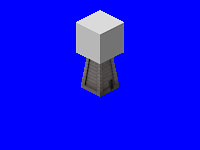 civ_guardtower_render08.png
