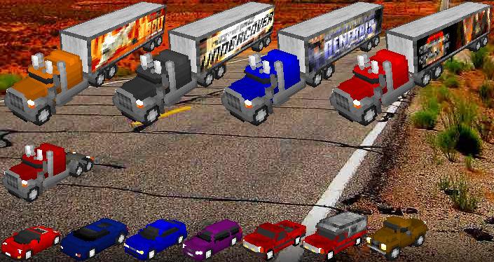 Civ Vehicle Pack 1.png