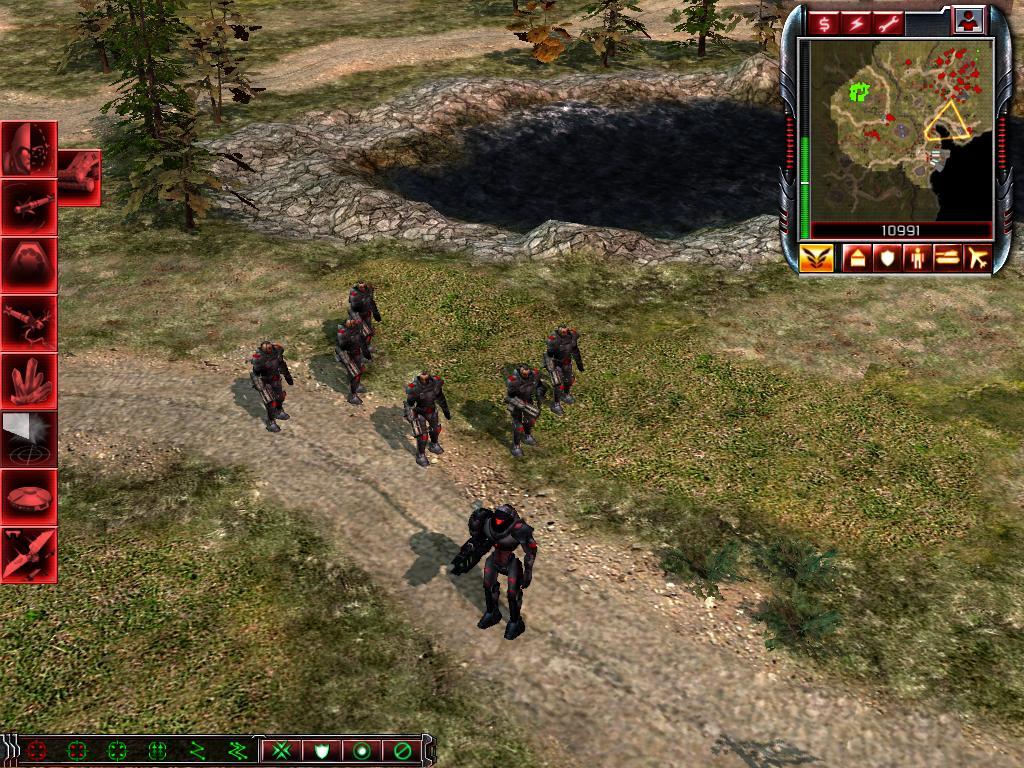 cnc3game_JCH_CC.JPG