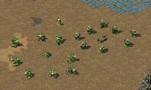 Complete Small Mechs.jpg