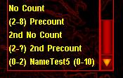 counts.jpg