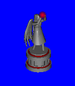 defence tower.PNG