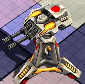 defender4.jpg