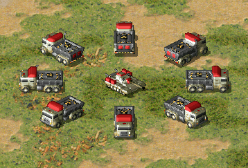 Demo Truck Ingame.png
