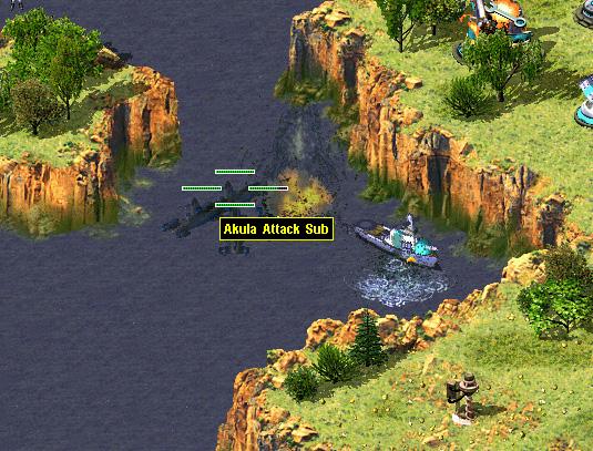 depthcharges.jpg